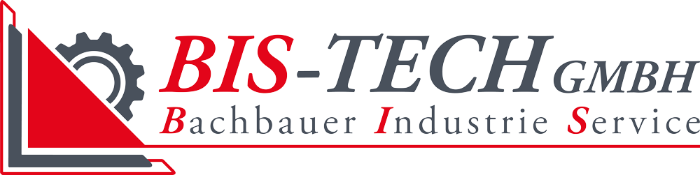 BIS-Tech GmbH